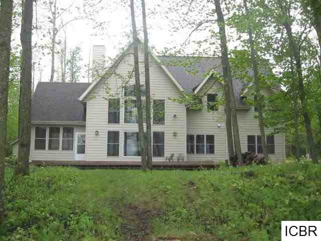 Real Estate for Sale, ListingId: 31759318, Cohasset,MN55721