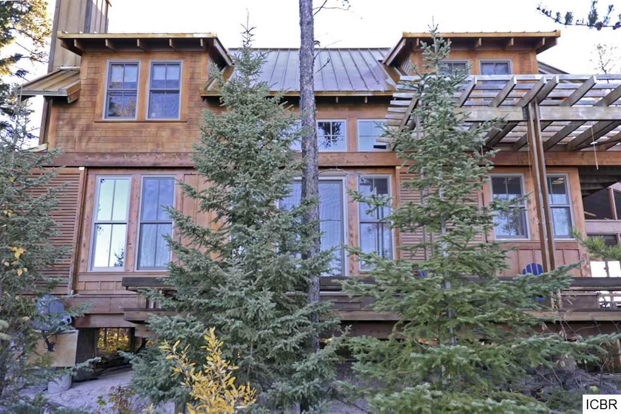 Real Estate for Sale, ListingId: 31759346, Grand Marais,MN55604