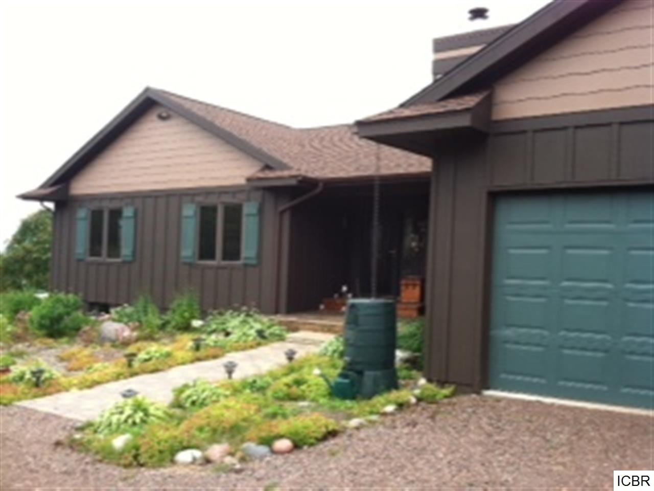 Real Estate for Sale, ListingId: 31759358, Schroeder,MN55613