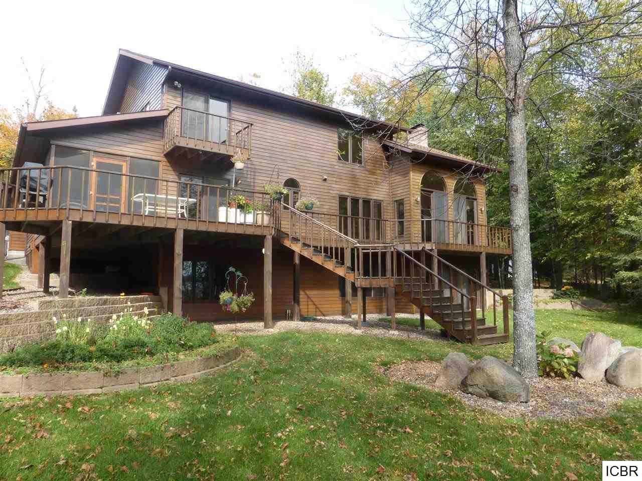 Real Estate for Sale, ListingId: 31758002, Deer River,MN56636