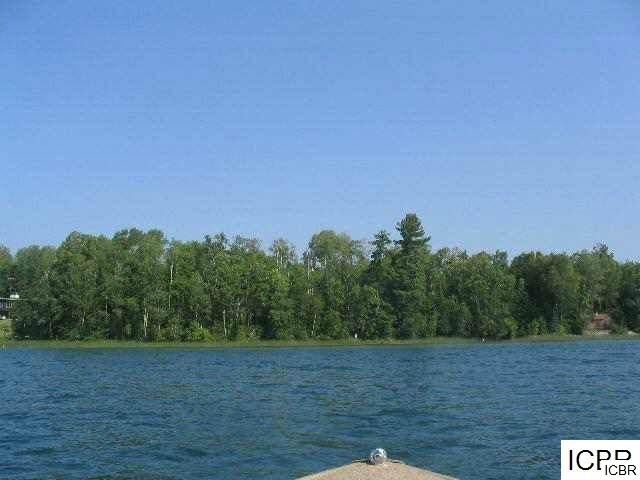 Real Estate for Sale, ListingId: 31758311, Deer River,MN56636