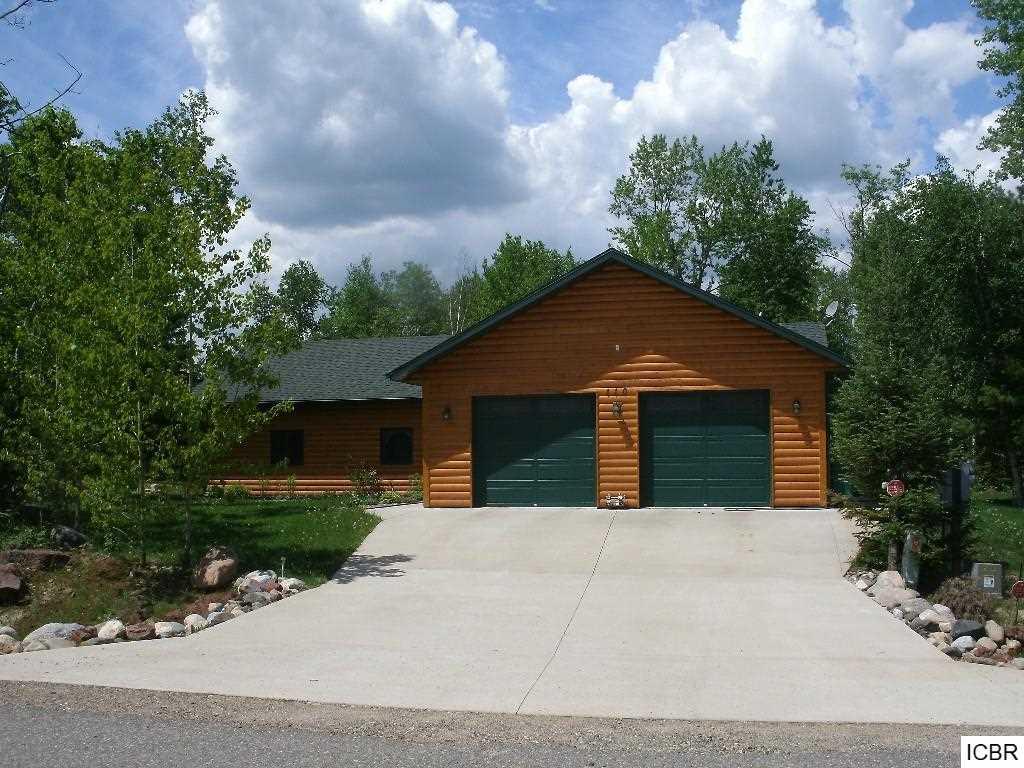 Real Estate for Sale, ListingId: 31759193, Coleraine,MN55722