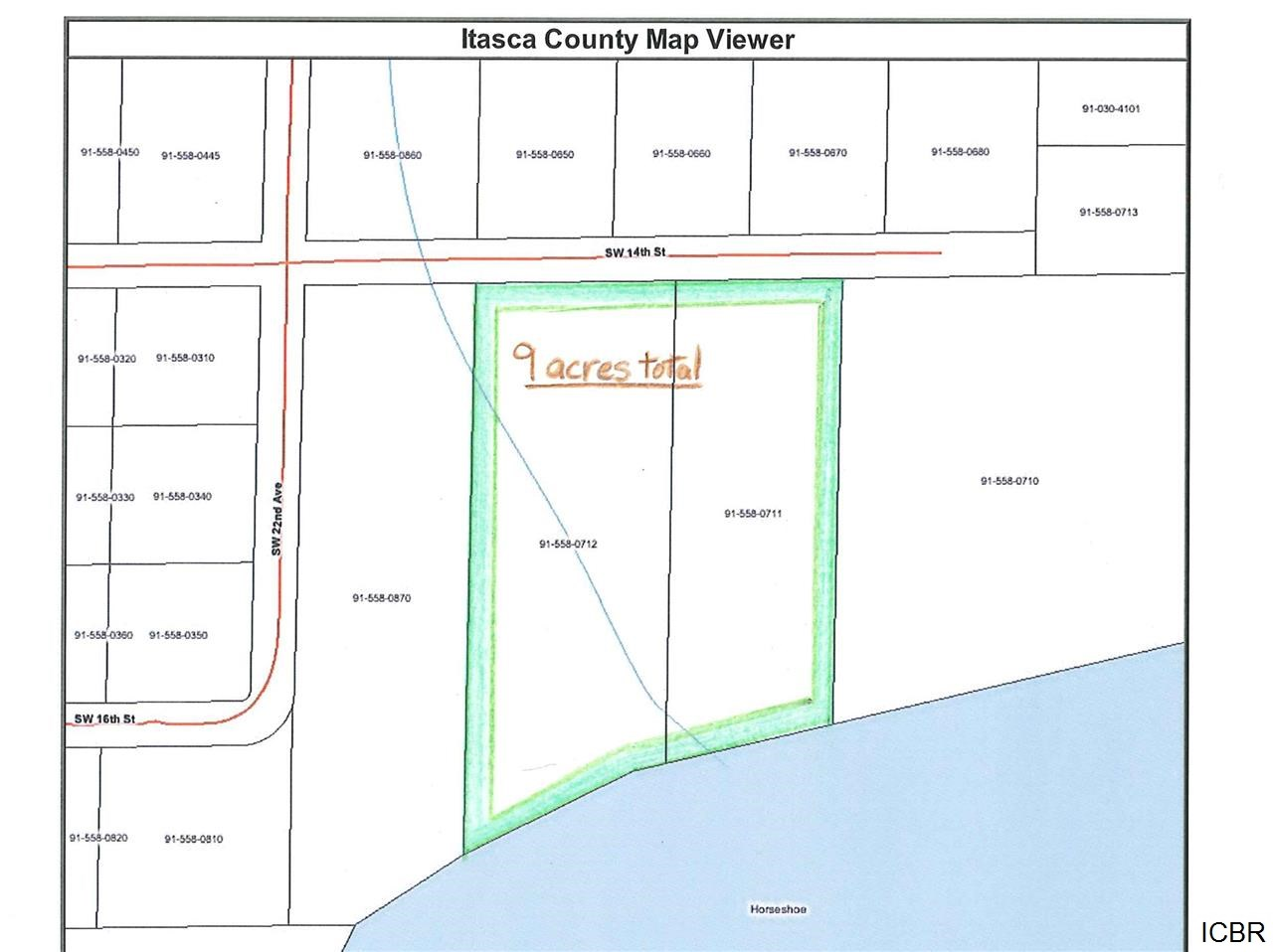 Real Estate for Sale, ListingId: 31759011, Grand Rapids,MN55744