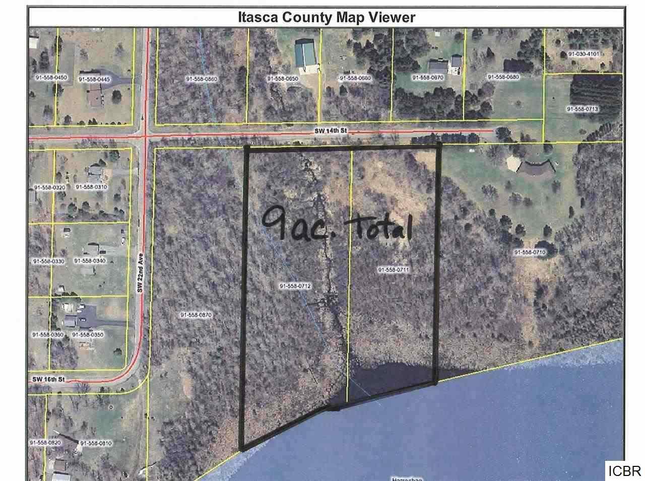 Real Estate for Sale, ListingId: 31759016, Grand Rapids,MN55744