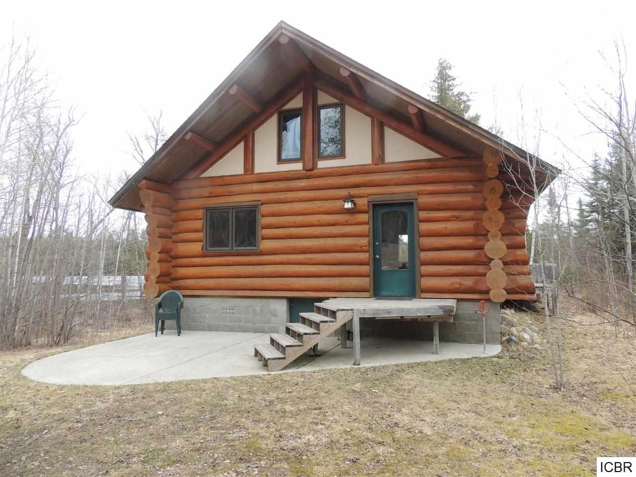 Real Estate for Sale, ListingId: 31757802, Bigfork,MN56628
