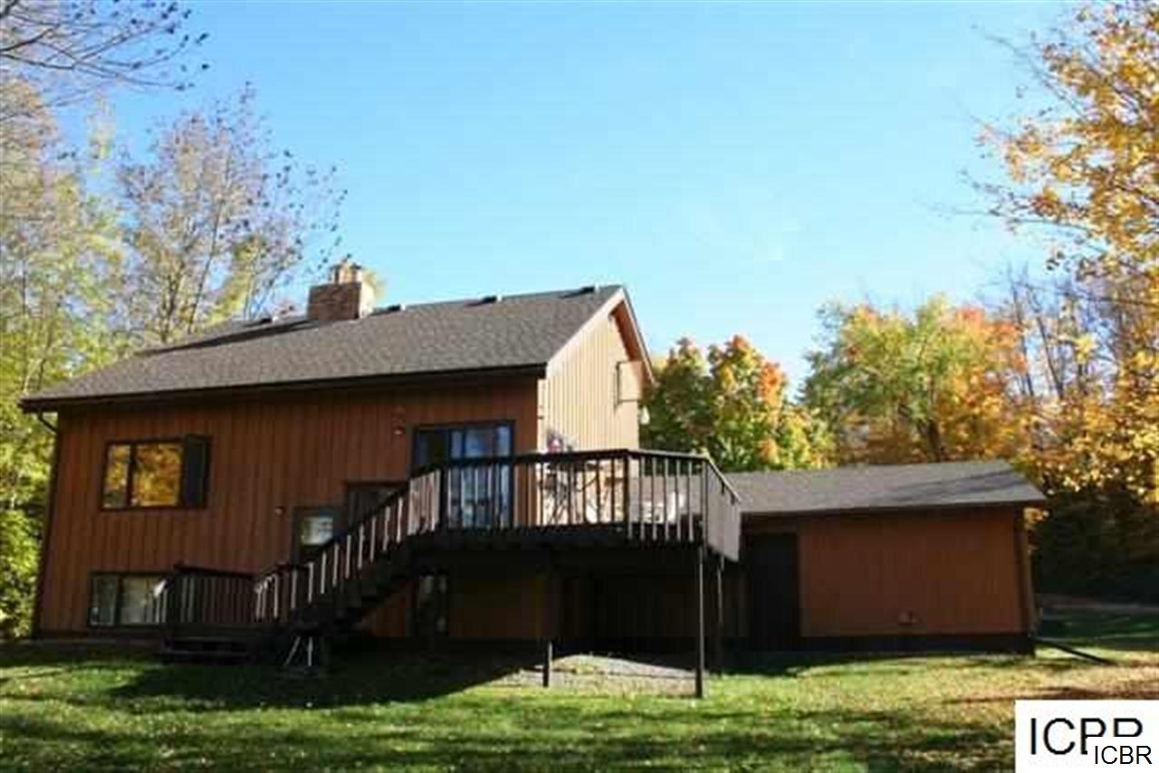 Real Estate for Sale, ListingId: 31759265, Cohasset,MN55721