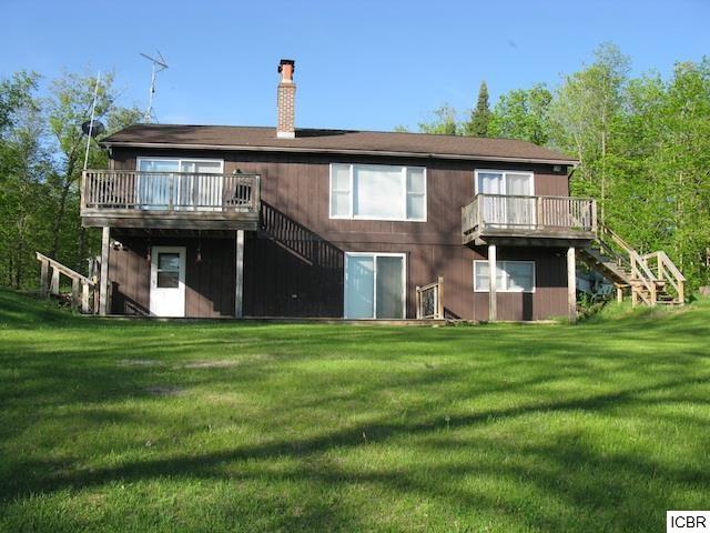 Real Estate for Sale, ListingId: 31756821, Deer River,MN56636