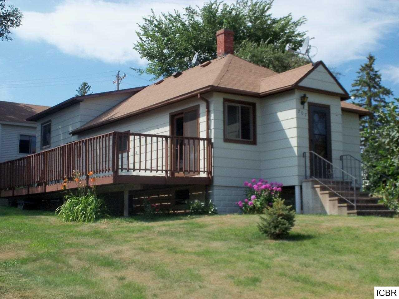 Real Estate for Sale, ListingId: 31756763, Coleraine,MN55722