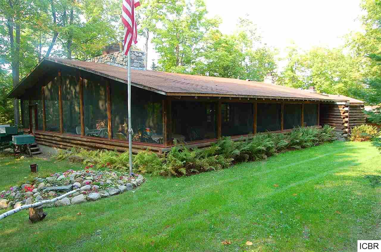 Real Estate for Sale, ListingId: 31760233, Grand Rapids,MN55744