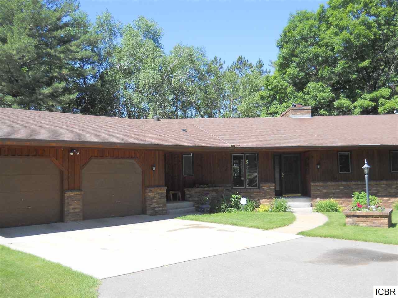 Real Estate for Sale, ListingId: 31759540, Grand Rapids,MN55744