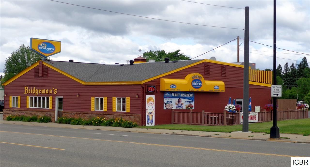 Real Estate for Sale, ListingId: 31759296, Grand Rapids,MN55744