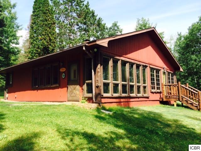 Real Estate for Sale, ListingId: 31759547, Cohasset,MN55721