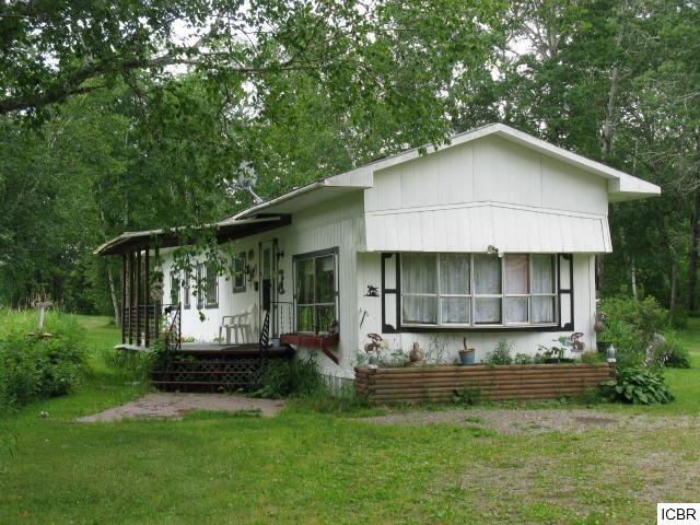 Real Estate for Sale, ListingId: 31757486, Jacobson,MN55752
