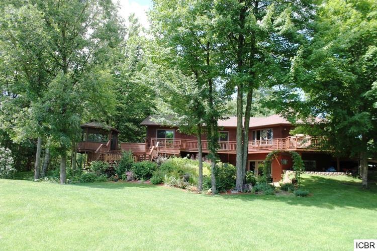 Real Estate for Sale, ListingId: 32088727, Cohasset,MN55721