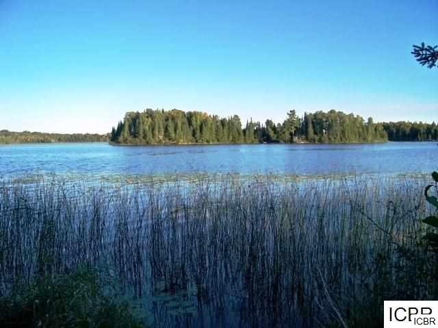 Lot A GUNN LAKE TRL Marcell, MN 56657
