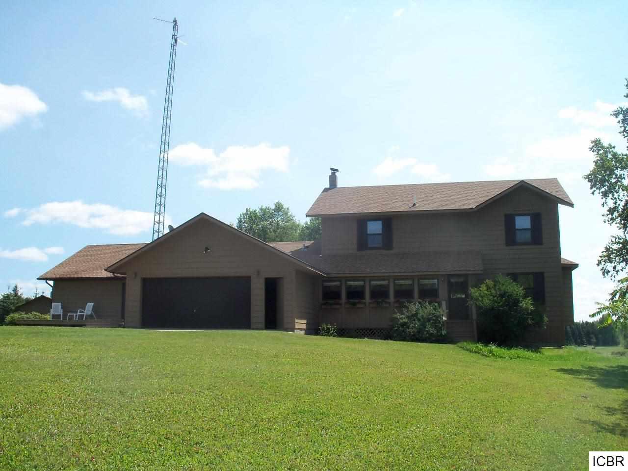 Real Estate for Sale, ListingId: 31758088, Bovey,MN55709