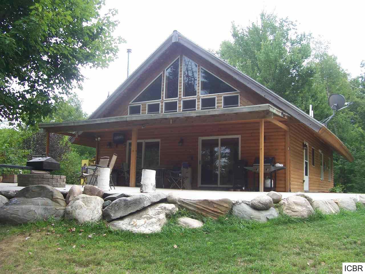 Real Estate for Sale, ListingId: 31757130, Bigfork,MN56628