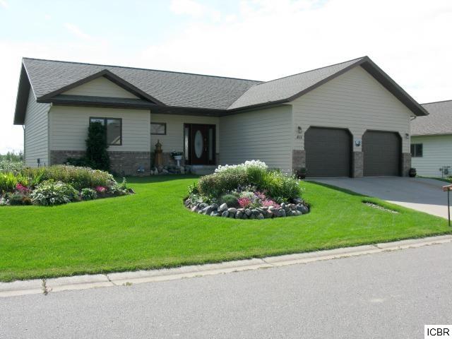 Real Estate for Sale, ListingId: 31757136, Coleraine,MN55722
