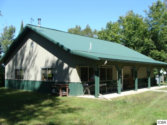Real Estate for Sale, ListingId: 31760735, Hibbing,MN55746