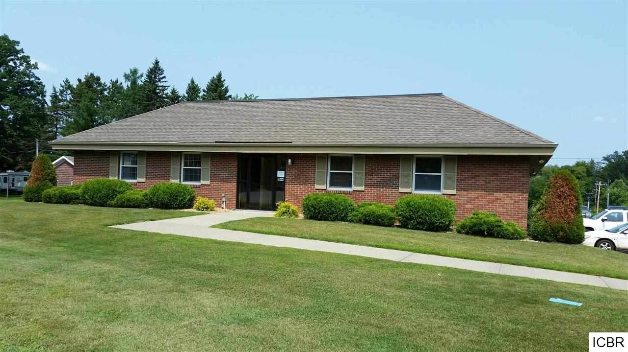 Real Estate for Sale, ListingId: 31760111, Grand Rapids,MN55744