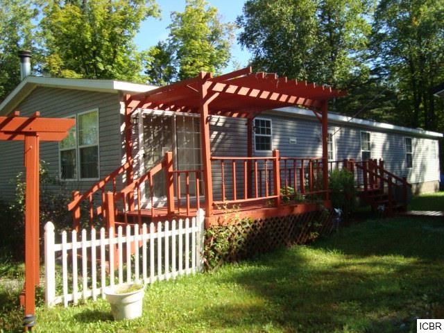 Real Estate for Sale, ListingId: 31760992, Bigfork,MN56628