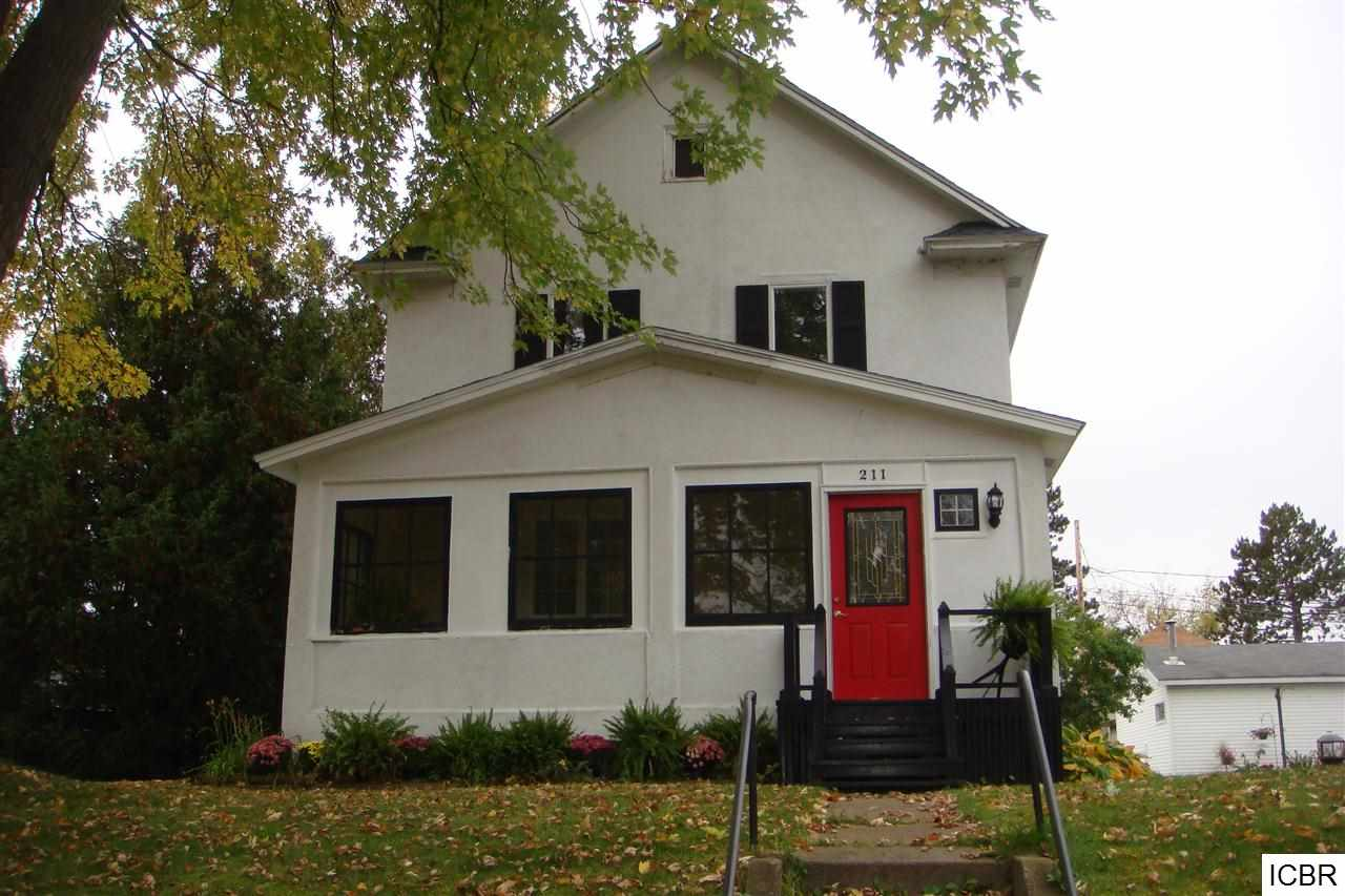 Real Estate for Sale, ListingId: 31760278, Coleraine,MN55722