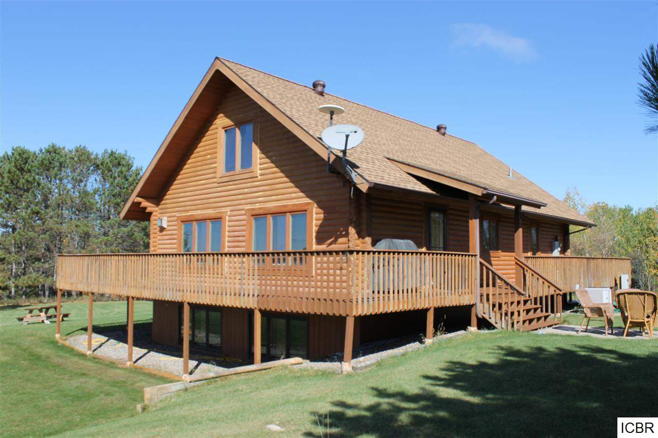 Real Estate for Sale, ListingId: 31758377, Bovey,MN55709
