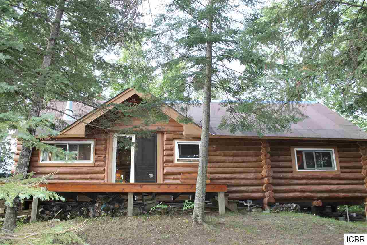 Real Estate for Sale, ListingId: 31758380, Bovey,MN55709