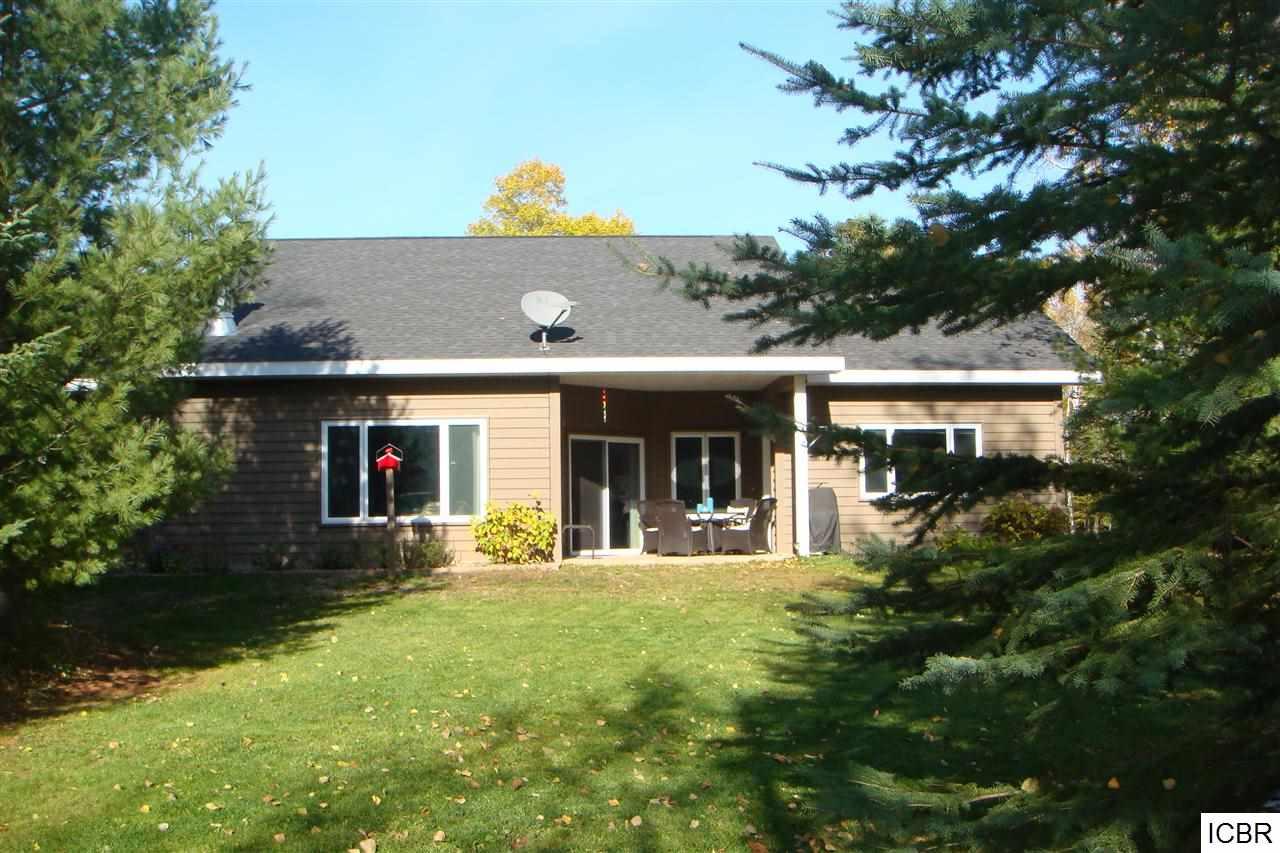 Real Estate for Sale, ListingId: 31760300, Coleraine,MN55722