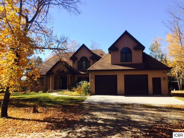 Real Estate for Sale, ListingId: 31757214, Grand Rapids,MN55744