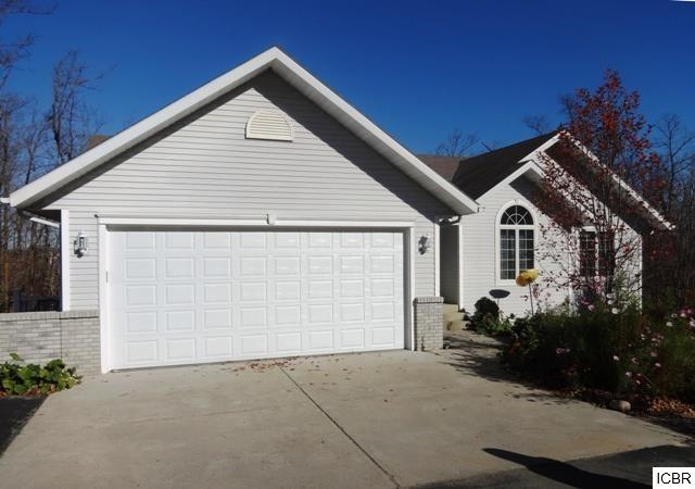 Real Estate for Sale, ListingId: 31758967, Cohasset,MN55721