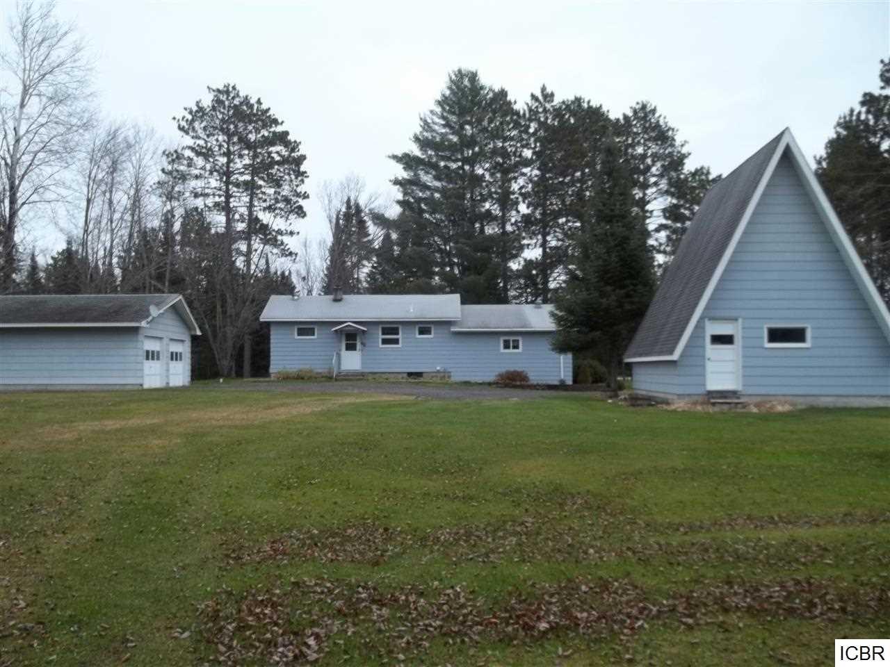 Real Estate for Sale, ListingId: 31760345, Hibbing,MN55746