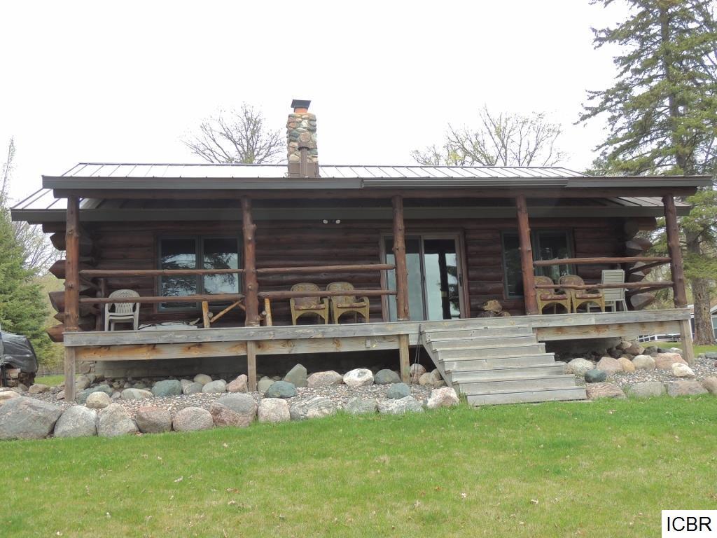 13.02 acres Spring Lake, MN
