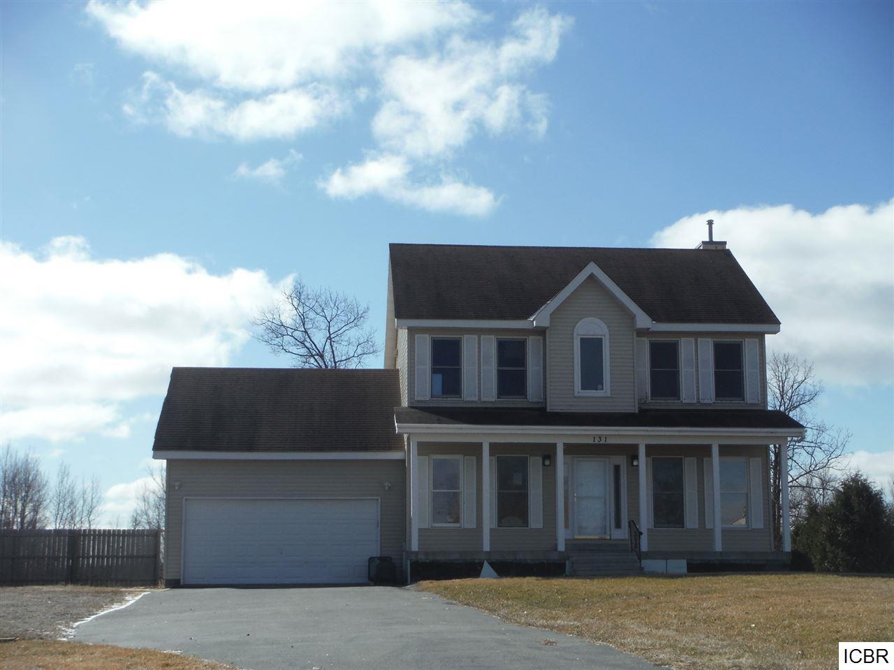 Real Estate for Sale, ListingId: 31761009, Coleraine,MN55722