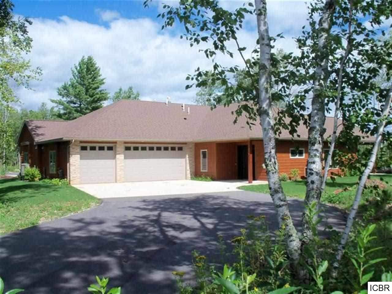 Real Estate for Sale, ListingId: 31758156, Coleraine,MN55722