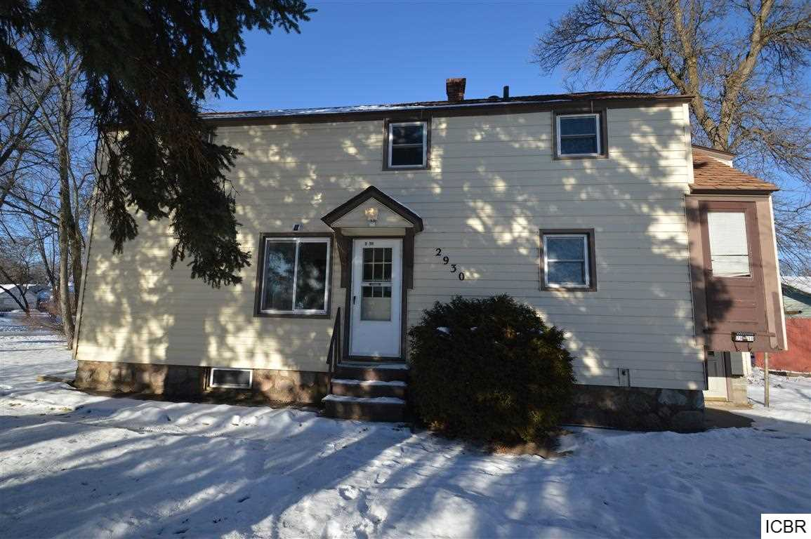 Real Estate for Sale, ListingId: 31758840, Hibbing,MN55746