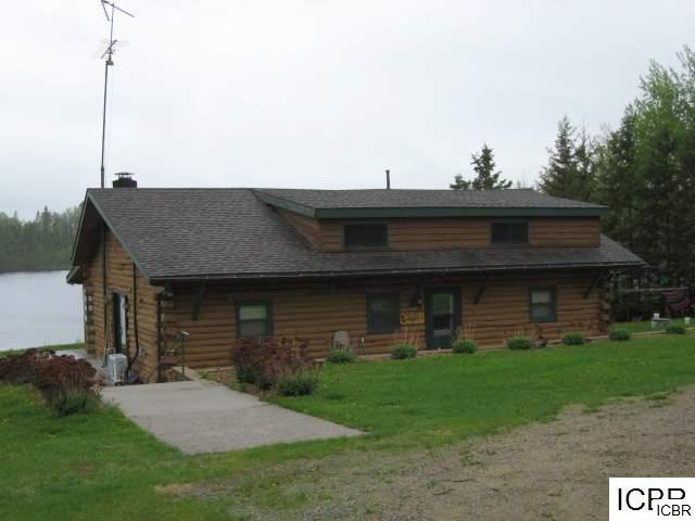 Real Estate for Sale, ListingId: 31759588, Effie,MN56639