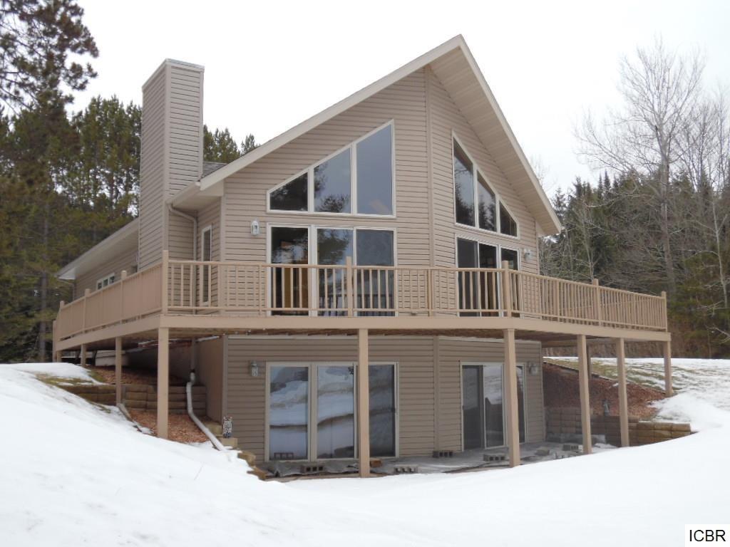 Real Estate for Sale, ListingId: 31759591, Bovey,MN55709
