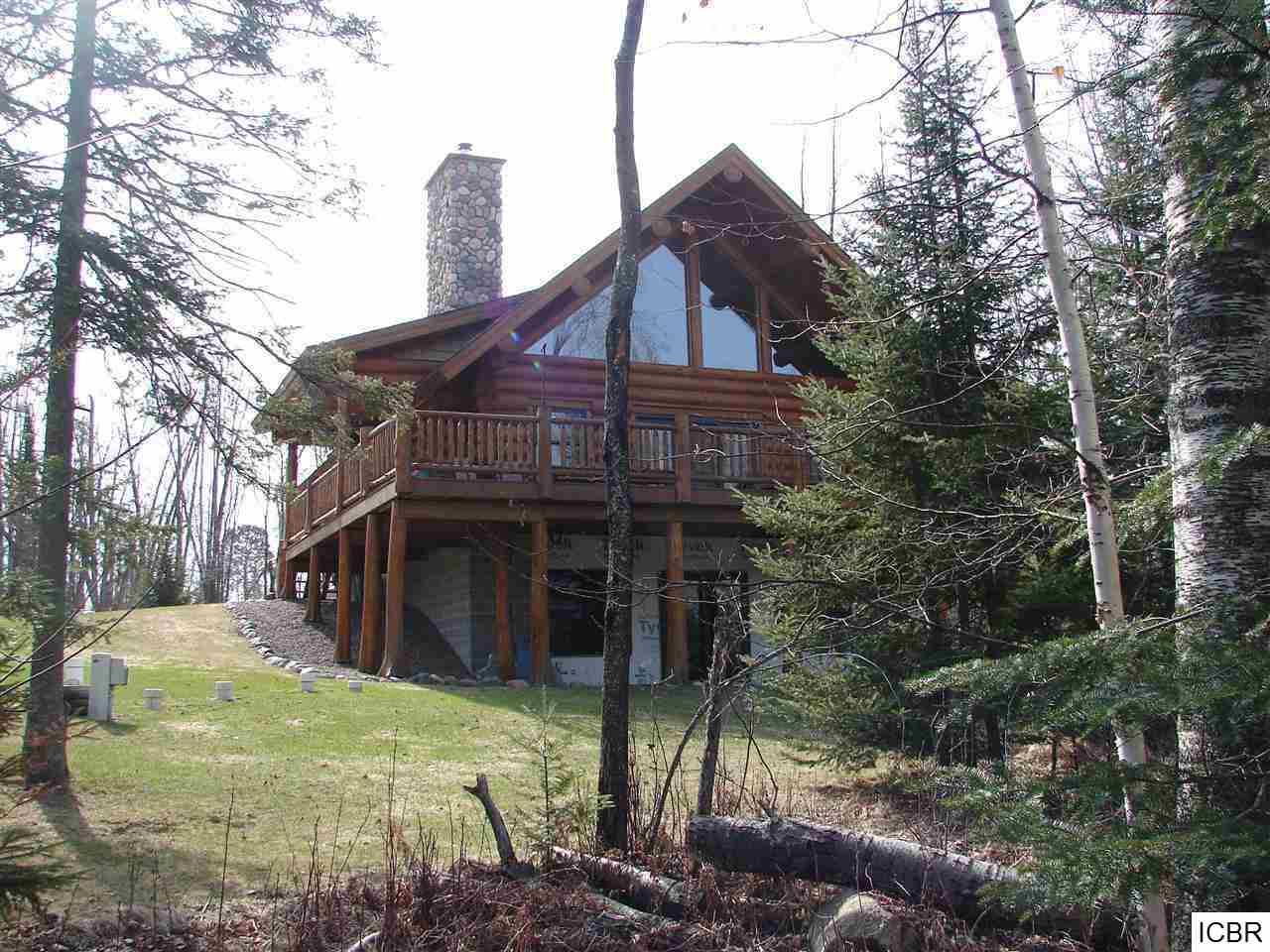 Real Estate for Sale, ListingId: 31757253, Cohasset,MN55721