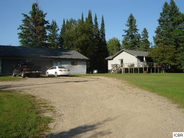 51508 County Road 29, Wirt, MN 56688
