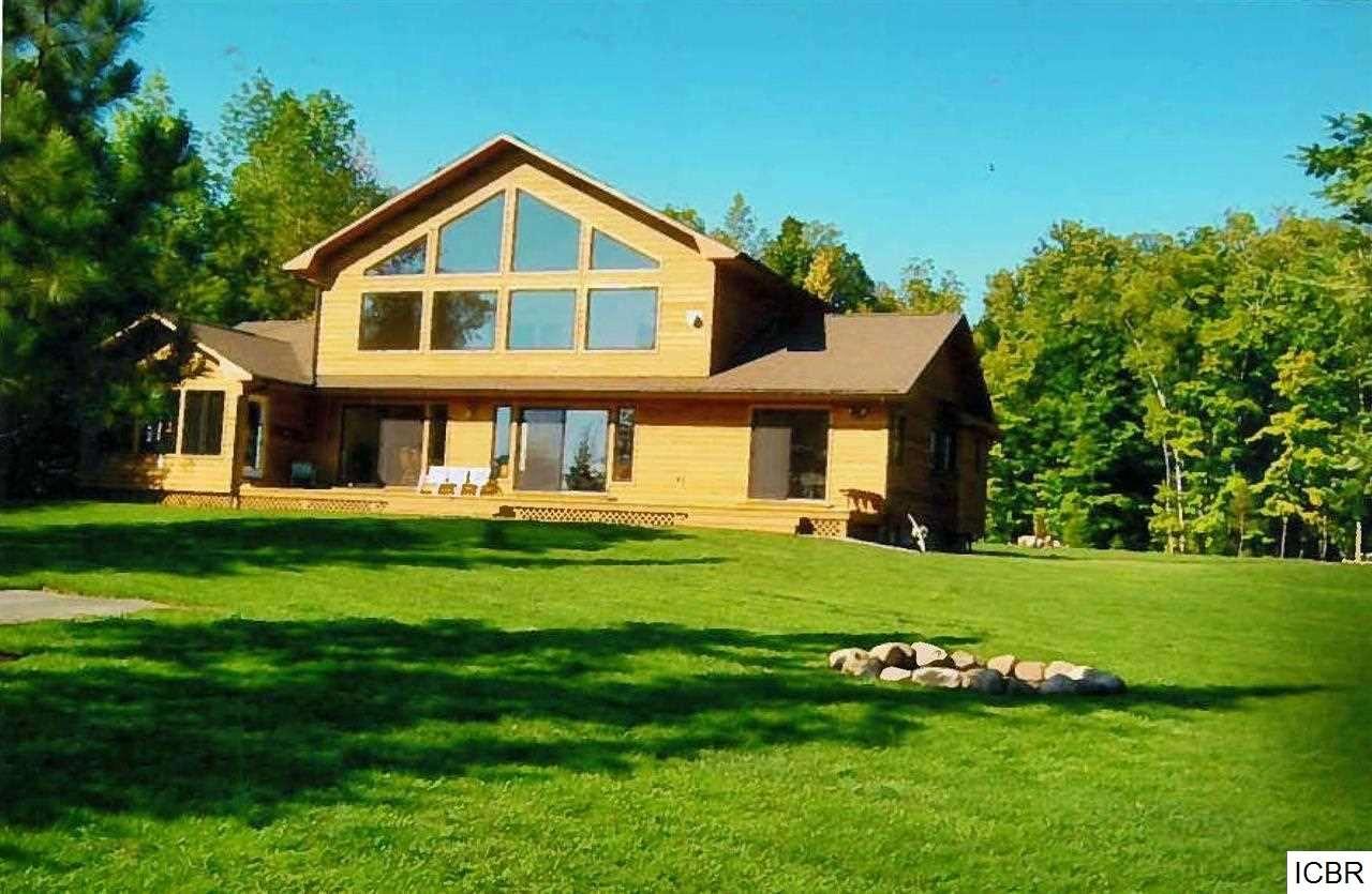 Real Estate for Sale, ListingId: 31760505, Deer River,MN56636