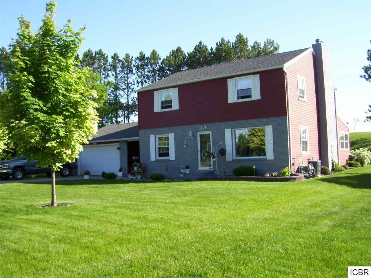 Real Estate for Sale, ListingId: 31759843, Coleraine,MN55722