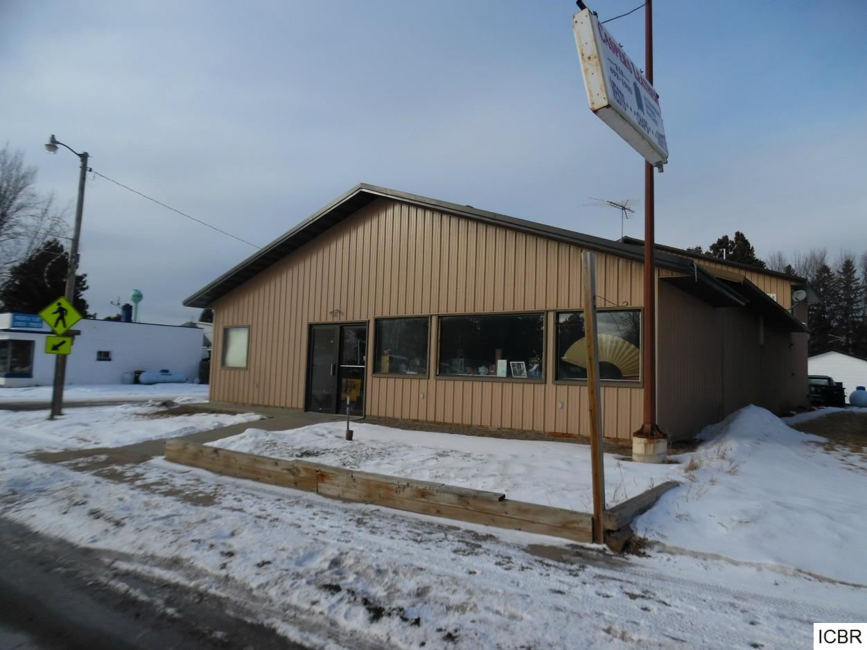 109 2nd Ave, Warba, MN 55793