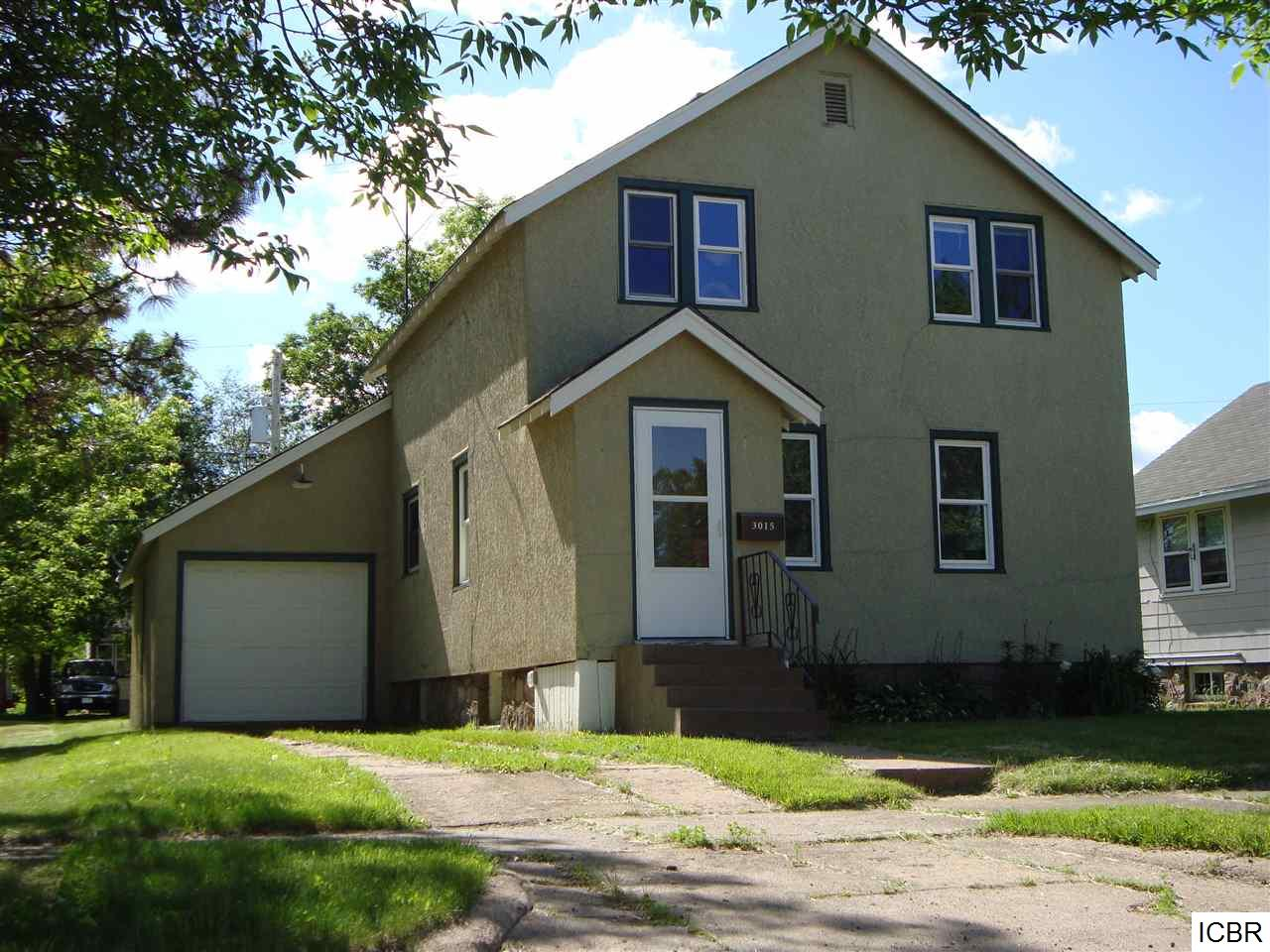 Real Estate for Sale, ListingId: 31760407, Hibbing,MN55746