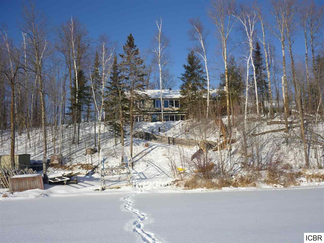 Real Estate for Sale, ListingId: 31844262, Deer River,MN56636