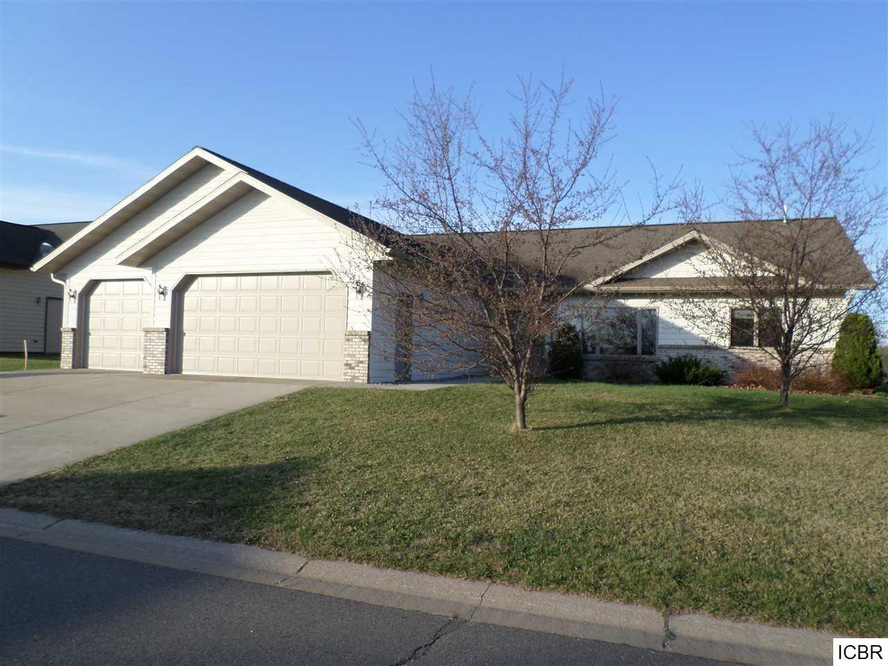 Real Estate for Sale, ListingId: 31867963, Coleraine,MN55722