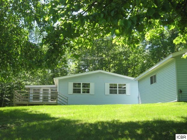 Real Estate for Sale, ListingId: 31894726, Effie,MN56639