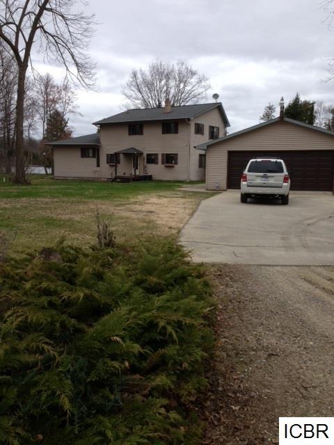 Real Estate for Sale, ListingId: 31977243, Deer River,MN56636