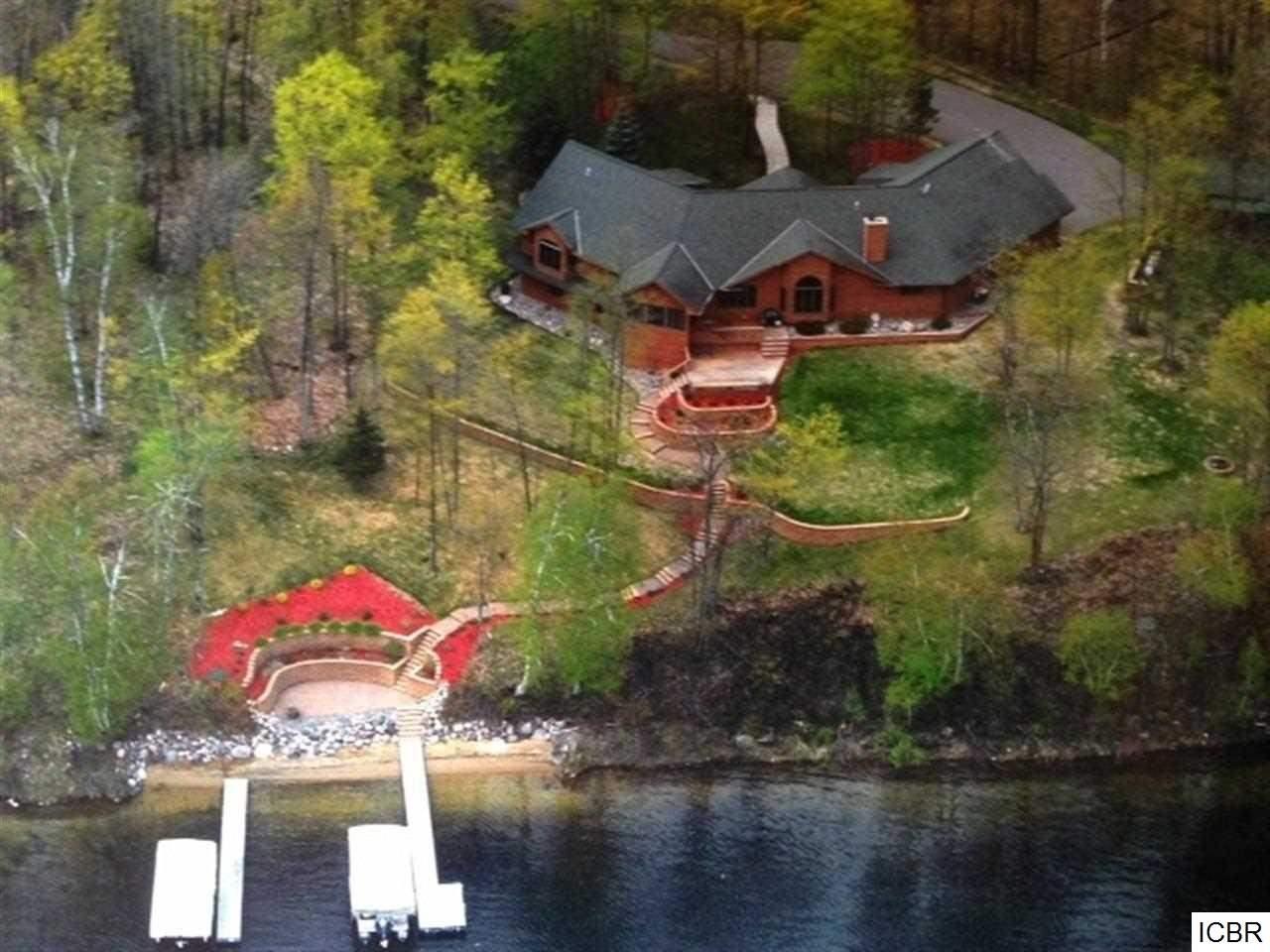 Real Estate for Sale, ListingId: 31977263, Cohasset,MN55721