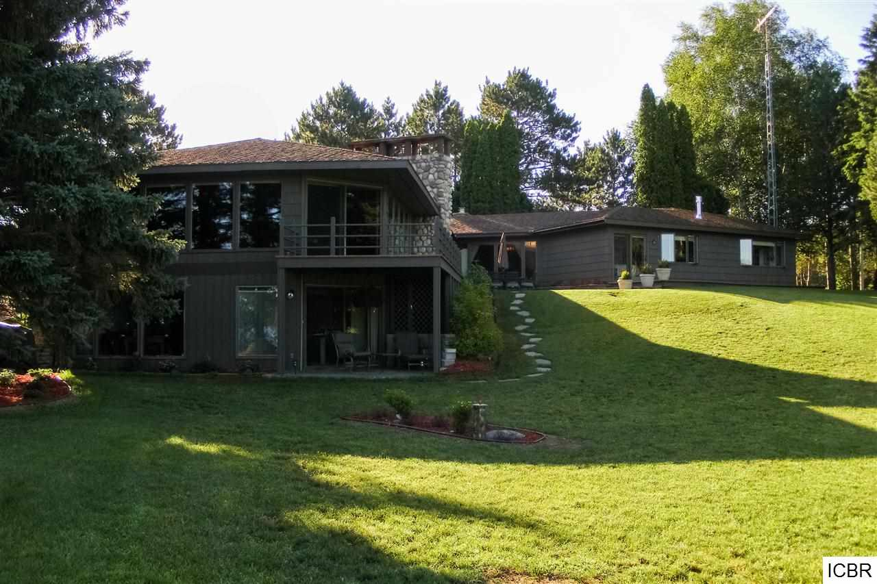 Real Estate for Sale, ListingId: 31977264, Grand Rapids,MN55744